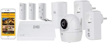 Kodak Alarm System SA201E