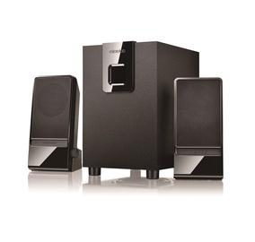 Компьютерная акустика Microlab M-100. 2.1