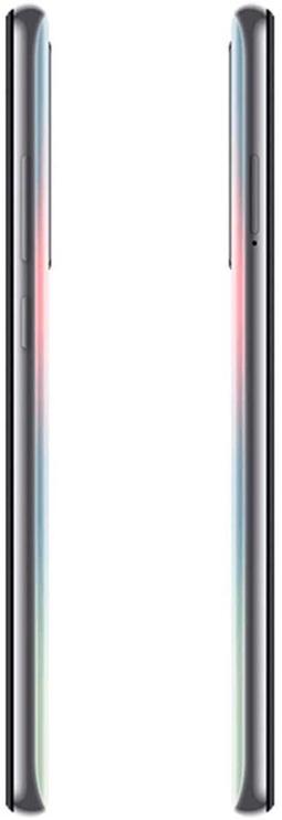 Xiaomi Redmi Note 8 Pro 128GB Dual Pearl White