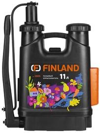 Распылитель Finland 1905, 11 л