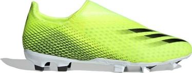 Adidas X Ghosted 3 LL FG FW6969 41 1/3