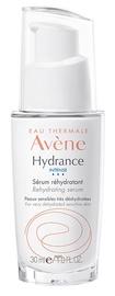 Сыворотка для лица Avene Hydrance Intense Rehydrating, 30 мл