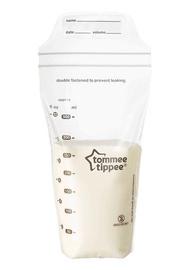 Tommee Tippee Milk Storage Bags 42302241
