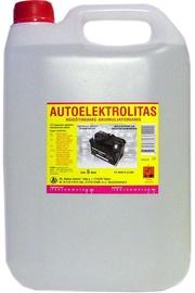 Alytaus Chemija Electrolyte for Acid Batteries