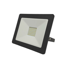 GAISM. TOLEDO LED 30W NW IP65 2700LM (TOPE)
