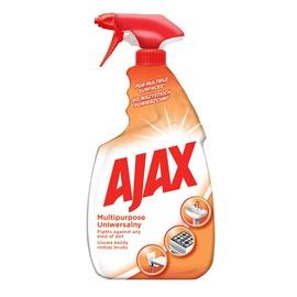 Ajax Multipurpose Cleaner Spray 750ml