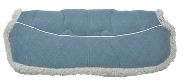 Lodger Scandinavian Fleece Handwarmer Ocean