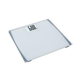 Весы Standart EB1614