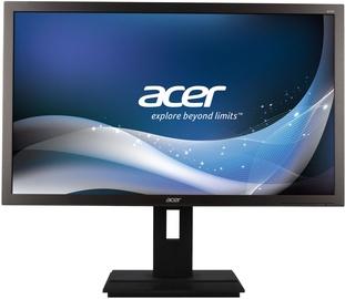 Acer B276HL
