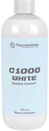 Thermaltake Cooling Water 1L Matt White