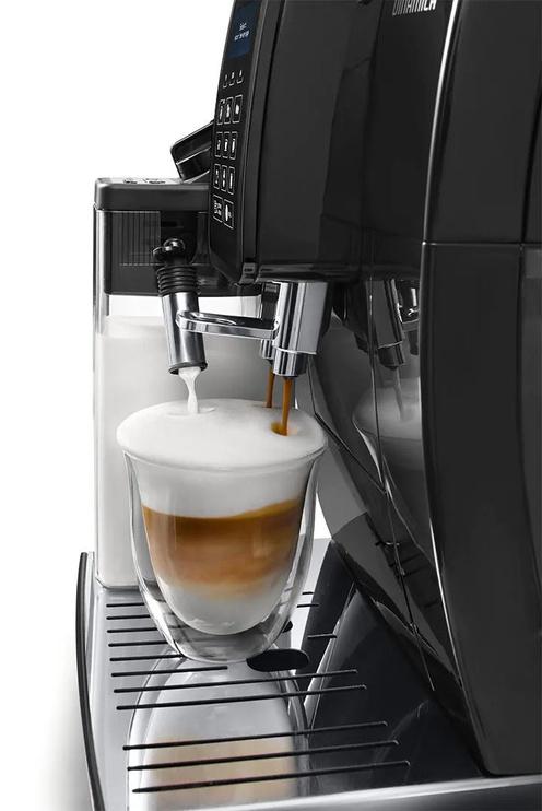 Kafijas automāts De'Longhi Dinamica ECAM 353.75.B