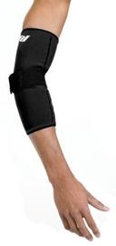 Rucanor Epicondylo Elbow Support L Black