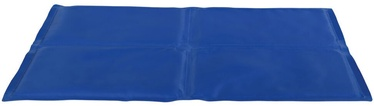Trixie 28685 Cooling Pet Mat Blue M 50x40cm
