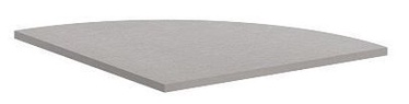 Skyland Imago PR-3 Table Extension 72x72x2.2cm Grey