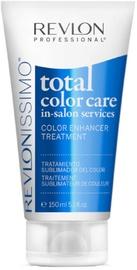 Matu krēms Revlon Total Color Care, 150 ml