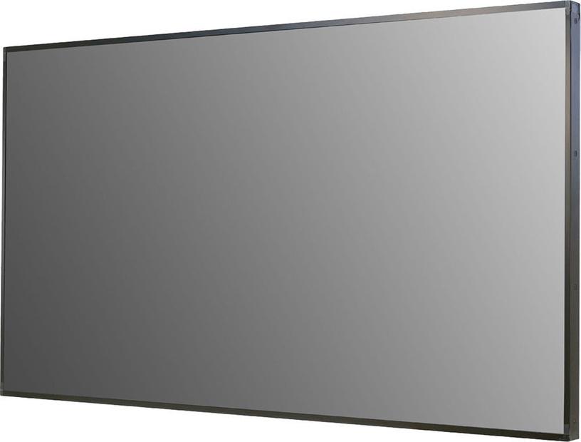 """Monitors LG 55XF3C-B, 55"""""""