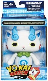 Interaktīva rotaļlieta Hasbro Yo-Kai Watch Mood B6047