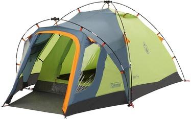 Coleman 2-person Dome Tent Drake 2