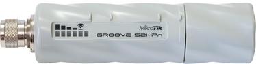 Точка беспроводного доступа (Access Point) MikroTik Routerboard GrooveA 52