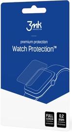 3mk ARC Watch Screen Protector For Samsung Galaxy Watch 42mm