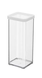 Rotho Loft Kitchen Premium Box 1.5l