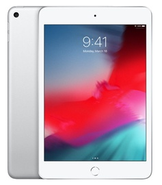 Planšetdators Apple iPad Mini 5 Wi-Fi 64GB Silver
