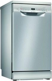 Bosch Dishwasher SPS2IKI04E