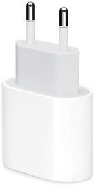 Apple Original USB Type-C Plug Travel Charger White OEM