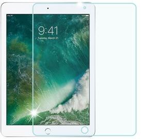 Dux Ducis Premium Screen Protector For Apple iPad Pro 11