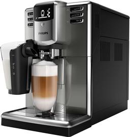 Kafijas automāts Philips Series 5000 EP5334/10