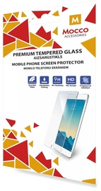 Mocco Screen Protector For Apple iPhone 11 Pro Max