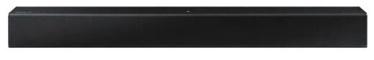 Bezvadu skaļrunis Samsung HW-T400, melna, 40 W