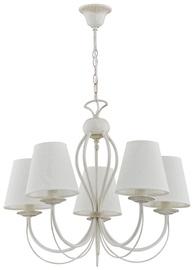 LAMPA GRIESTU IRMA 20915 40W E14 (ALFA)
