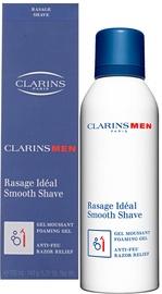 Пена для бритья Clarins Men Smooth Shave, 150 мл