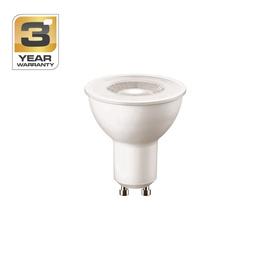 SPULDZE LED 36D 5W GU10 WW ND 345LM (STANDART)