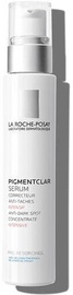Сыворотка La Roche Posay Pigmentclar, 30 мл