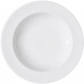 Leela Baralee Simple Plus Deep Plate D30cm
