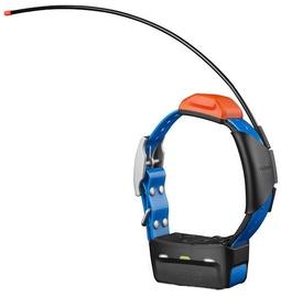 Устройство слежения за животными Garmin T5 Collar EU
