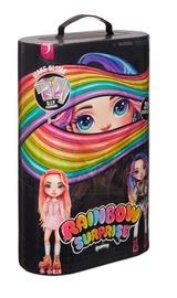 Rotaļlietu figūriņa MGA Poopsie Rainbow Surprise 559887