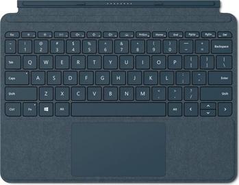 Surface Pro Signature Type Cover Cobalt Blue