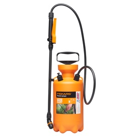 Fiskars Tank Sprayer 5l