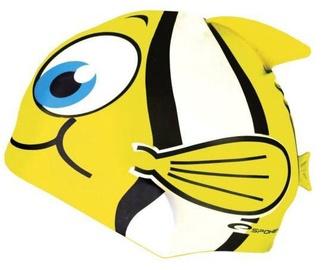 Spokey Rybka Yellow