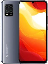 Xiaomi Mi 10 Lite 5G 6/64GB Dual Cosmic Gray