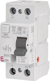 Relejs Eti EFI-P2 / 002061211, 240 V