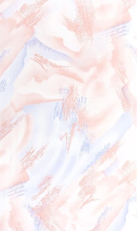 PVC APŠUVUMS D06.29 2.7X0.25X5MM(6.75