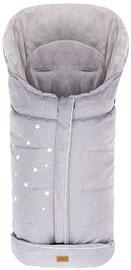 Fillikid Askja Sleeping Bag Big Grey 3010-87