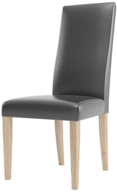 Ēdamistabas krēsls Szynaka Meble Kama 101