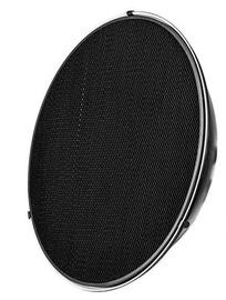 Quantuum Honeycomb for Radar Reflector 42cm