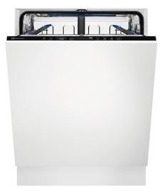 Iebūvējamā trauku mazgājamā mašīna Electrolux EEG67310L