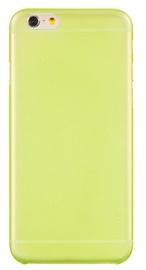 Hoco HI-P025 Ultra Thin For Apple iPhone 6 Green